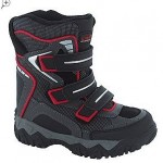 searstotesboots