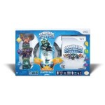 Hits from Under the Xmas Tree:  Skylanders (Wii, DS, Xbox, Playstation, PC & DS)