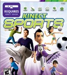 kinectsports