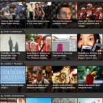 12 Days of iPad Apps, Day 11: Pulse News