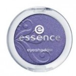 Essence:  Affordable, Fun Makeup at Ulta.com (With Coupon Code)