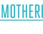 Join Me Tomorrow at 1pmET for a Motherhood Chat about Blogging
