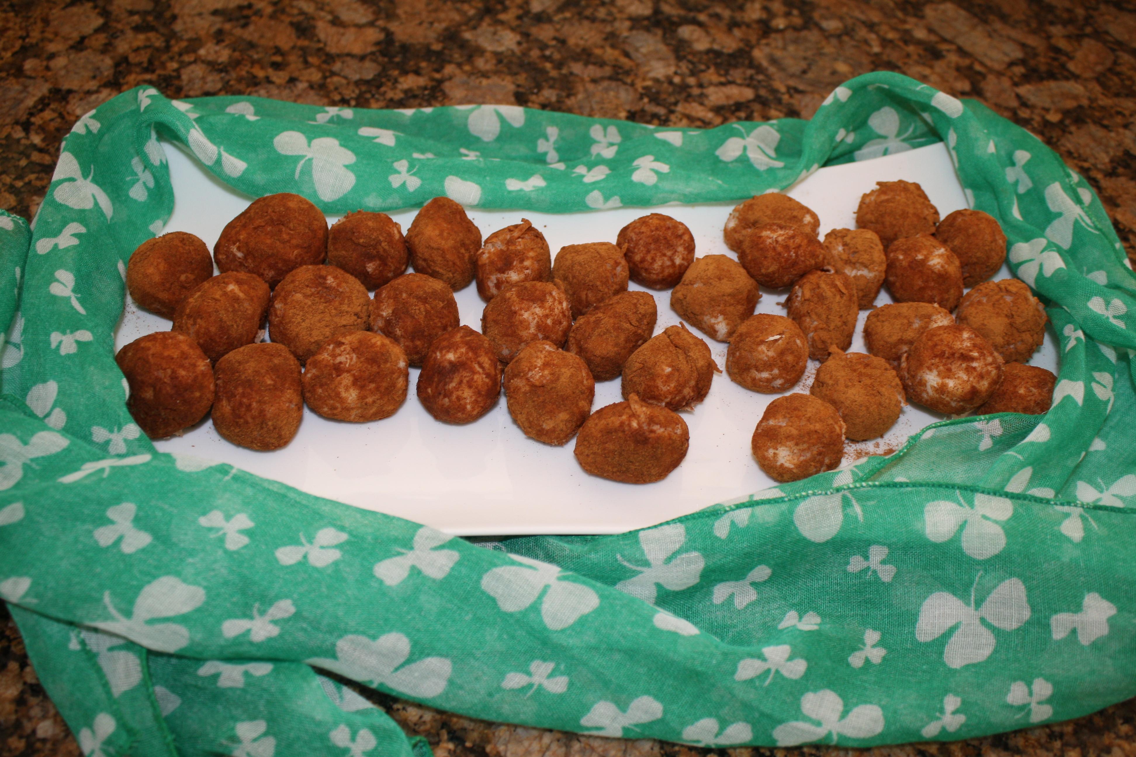 Как сделать пирожное картошка рецепт с пошагово