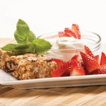 1594_Almond_Honey_Bar_w_StrawYogurt-3