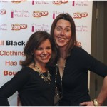 Fashion Friday: The Little Black Dress & the Clothes that Matter