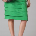 Fashion Friday: Green, St. Patrick's Day Inspired