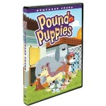 poundpuppies