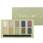 Tuesday's #BestofBeauty: Stila's In the Garden Eyeshadow
