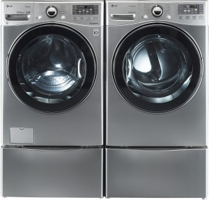 Tidepods Twitter Chat Tonight 8pmet Lg Washer Dryer