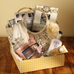 Awesome Mothers' Day #Giveaway from Cracker Barrel