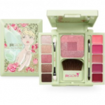 Tuesday's #BestofBeauty: Channel Your Inner Tinkerbell with PixiGlow