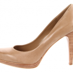 Fashion Friday:  What's your Shoe Reality?  Cute or Comfortable?
