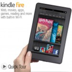 kindlefire