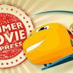 $1 Children's Movies at Regal Cinemas This Summer (2012)
