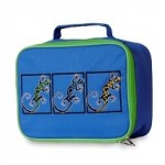 Thinking Back to School Yet?  Check out these Adorable Lunch Totes from MyCocoLime.com (with Coupon Code!)