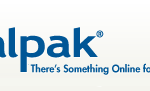 Back to School Giveaway Bash: Valpak $100 Visa Gift Card #wingiveaways