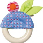 Eco-Friendly, Classic Toys from Haba for Babies and Children