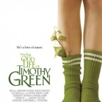 timothygreen