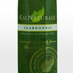 CalNaturale: Juice Box Wine for Moms!