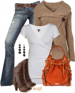 437 best Well Put Together Outfits images on Pinterest Casual wear 17