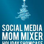 In the Media?  You're Invited: #MomMixer Event in Philadelphia – Sat Nov 3