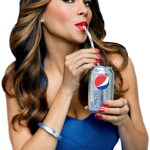 Join Me for a Red Carpet Twitter Party w/Diet Pepsi! This Sunday! #FizzorFlat