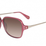 #FashionFriday: Finding the Right Pair of Sunglasses