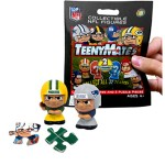 TeenyMates – The Best Gift for Your Little NFL Fan