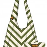 40% off Vine Street Market Bags & A Review