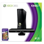 What Is XBox 360's Kinect 2-Way TV Experience?