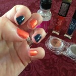 #BestofBeauty: October Nail Polish Fun with Julep Maven