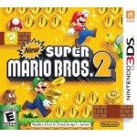 Holiday Game Pick: Super Mario Bros 2 for the Nintendo 3DS & the Nintendo eShop