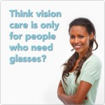 Navigating Vision Insurance Decisions for Your Family During Open Enrollment, Plus a Giveaway!