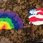 Creative Play-Doh Creations #MomMixer