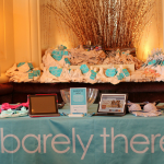 Join Me (@WhitneyMWS) @ClassyMommy @BarelyThr 4 Twitter Party TONITE 8pmET #BarelyThere