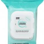 #BestofBeauty: CVS/Pharmacy Exfoliating Apricot Towelettes
