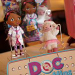 docmcstuffins