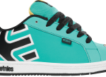 Shoes for the Cool Kid:  etnies