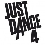Game Review:  MUST HAVE for the Holidays – Just Dance 4 #CleverJD4 #spon
