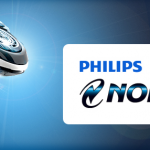 Holiday Gift Pick for Dads: Philips Norelco