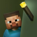 minecrafttorch