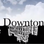 Sesame Street Spoofs Downton Abbey {Video}