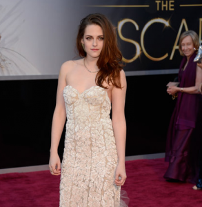 oscars-kstew