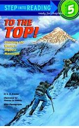 .topthetop