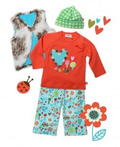 valentines-2013-baby-1