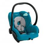 Awesome #Giveaway: Maxi-Cosi Mico Infant Seat