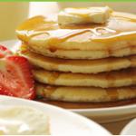 Breakfast Plans with @eMeals.  Free Download Plus 30% Off Coupon!