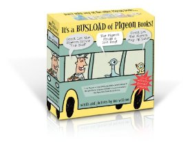 busload