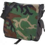 DadGear's Done it Again! Introducing the New Sport Bag Diaper Bag {Coupon Code for 15% off, too!}