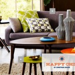 Beautiful New Jonathan Adler Collection at JCPenney